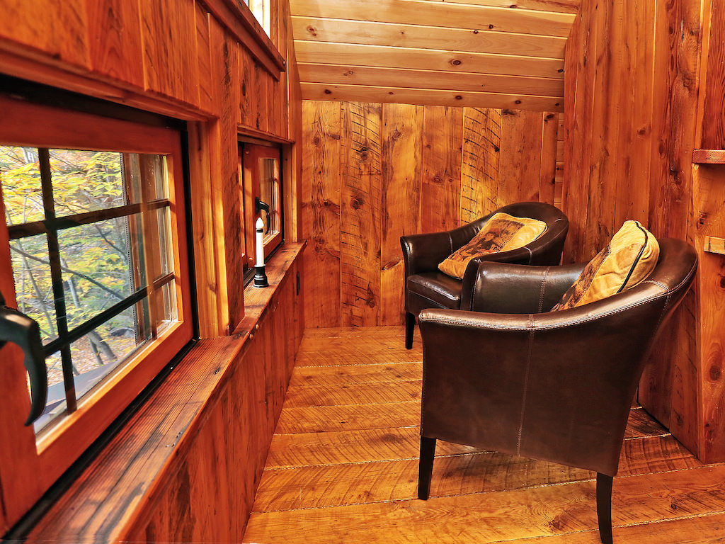 tiffany hill treehouse u2013 a vacation rental in sunapee new hampshire