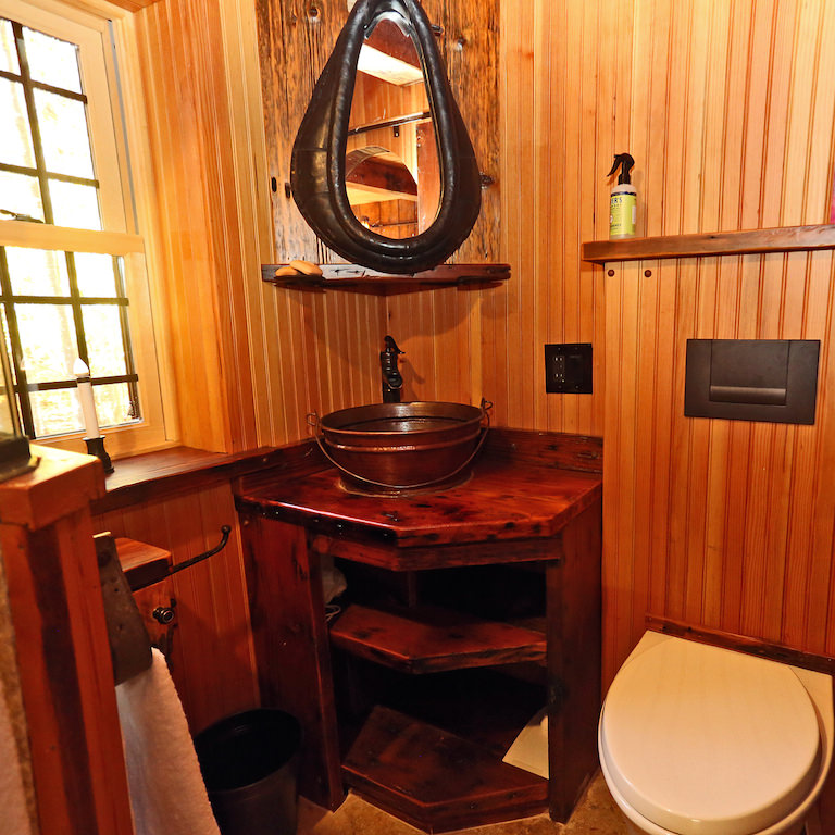 Tiffany Hill Treehouse A Vacation Rental In Sunapee New Hampshire